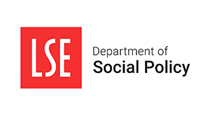 LSE department of social policy