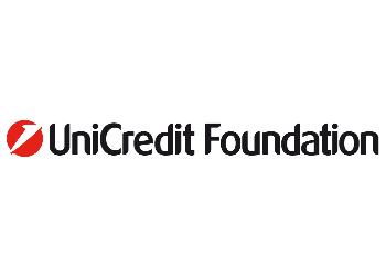 UniCredit Foundation logo