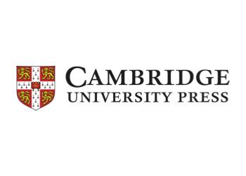 The Cambridge University Press