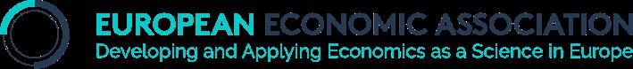 European Economic Association