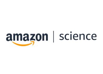 Amazon Science