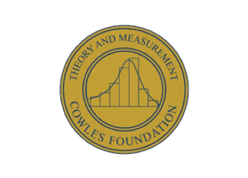 Cowles Foundation